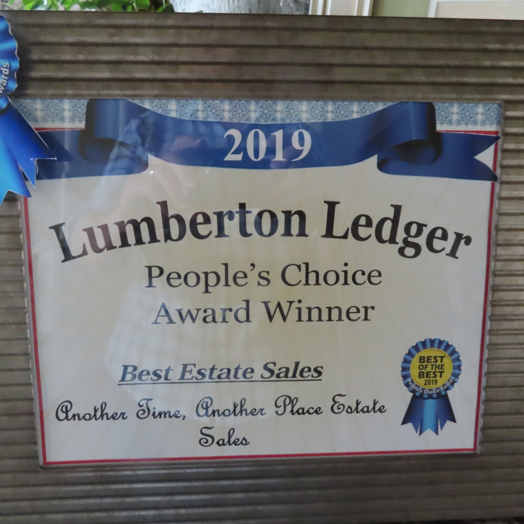 Thanks to our customers and clients voting for us, we received this award for 2019.